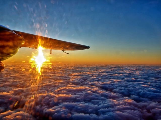 paysages-hublot-avion-5