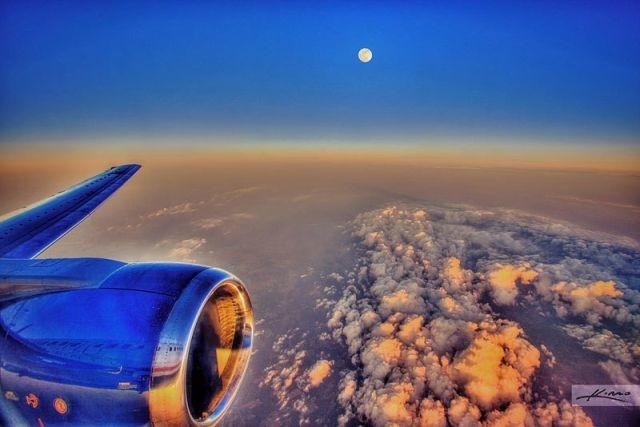paysages-hublot-avion-7