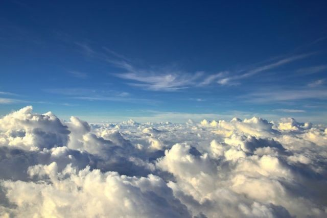 paysages-hublot-avion-8