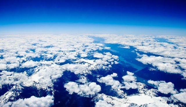 paysages-hublot-avion-9