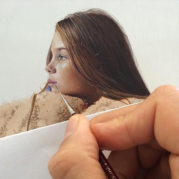 peinture-realiste-zavros-1