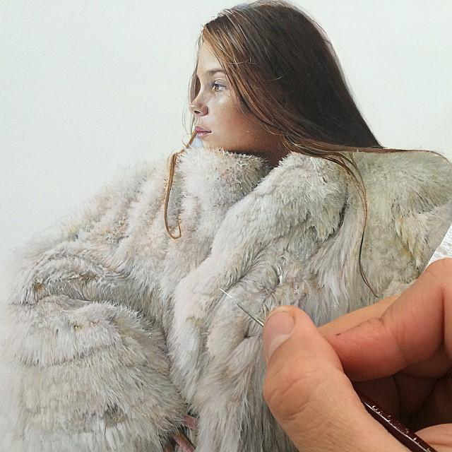 peinture-realiste-zavros-2
