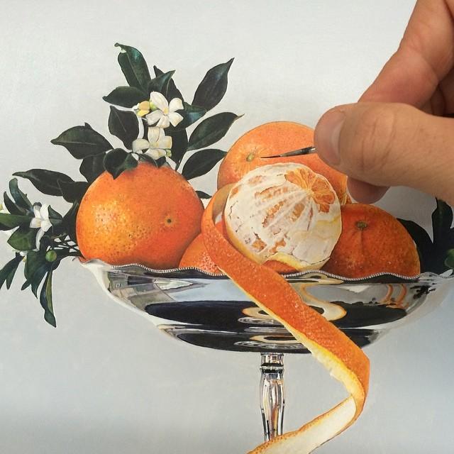peinture-realiste-zavros-3