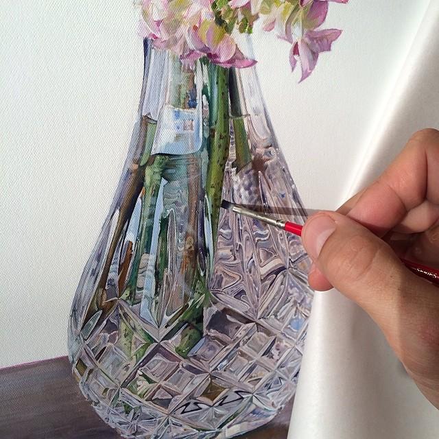 peinture-realiste-zavros-7