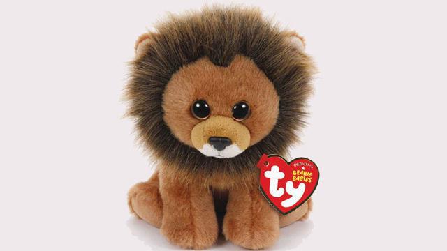 peluche-lion-cecil-1