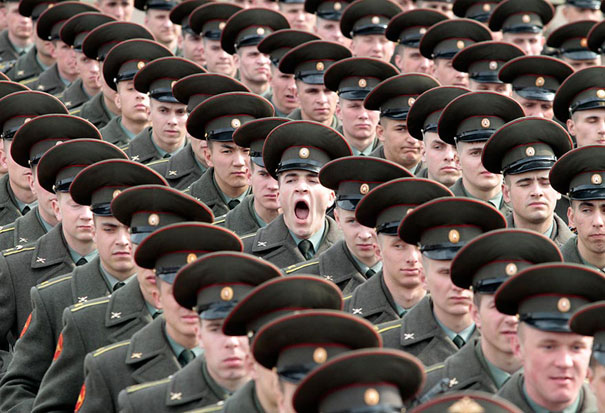 perfectly-timed-photos-85
