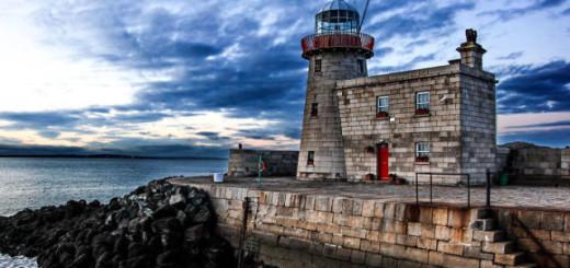 Les 17 plus belles photos de phares  13