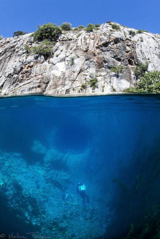 photo sous l'eau18
