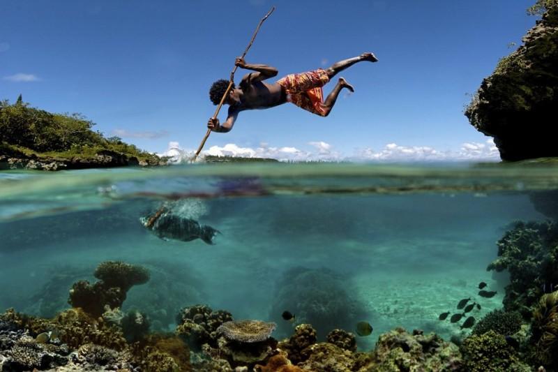 photo sous l'eau20