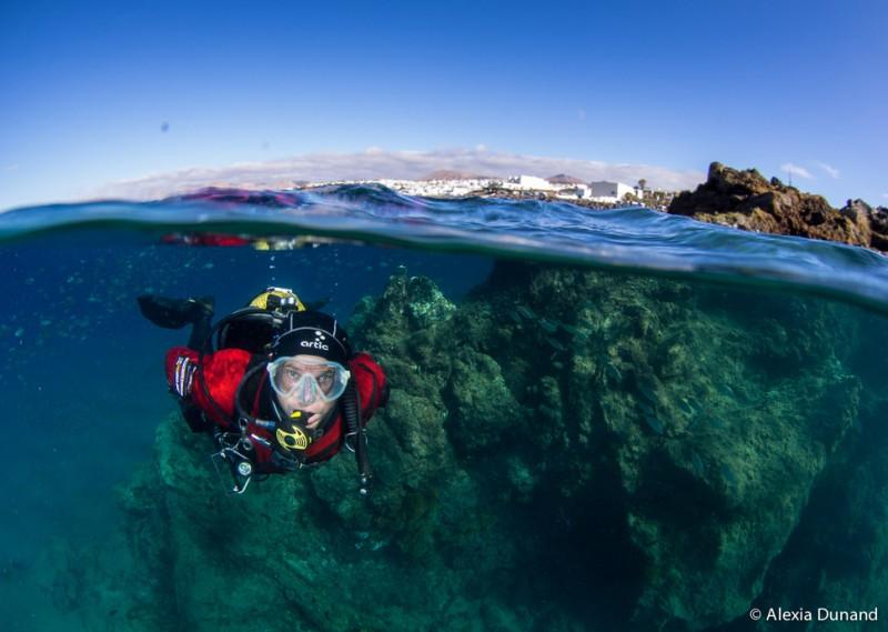 photo sous l'eau21