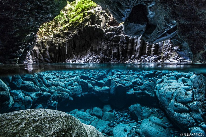 photo sous l'eau29