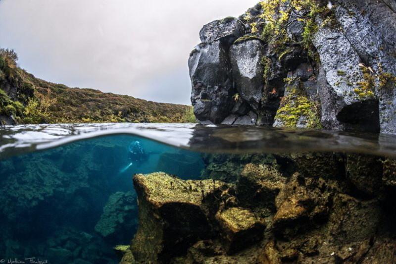 photo sous l'eau34