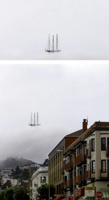 photo-zoom-change-tout-4