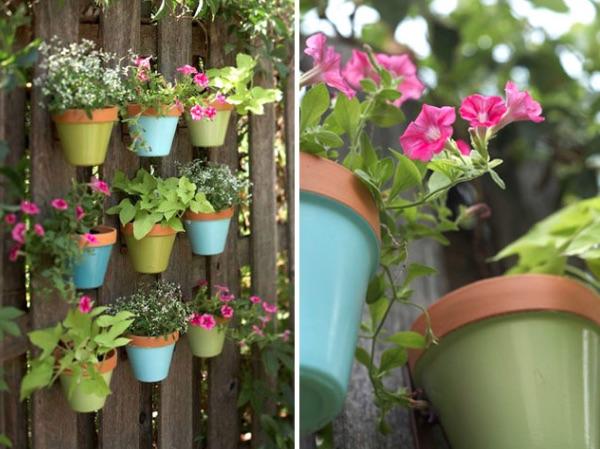 DECO : c'est bientôt le printemps, alors plantez ! 12