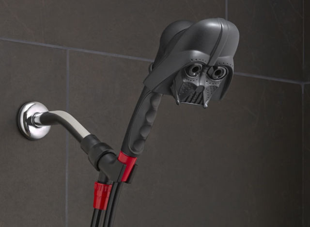 pomme-douche-star-wars-1