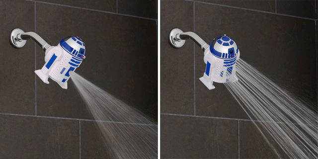 pomme-douche-star-wars-4