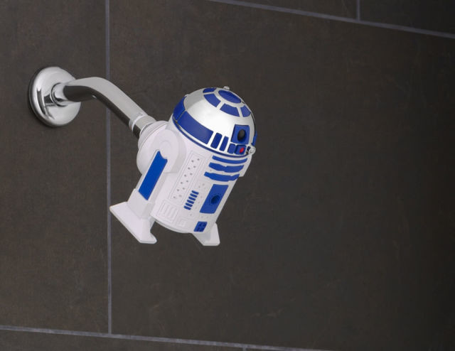 pomme-douche-star-wars-5