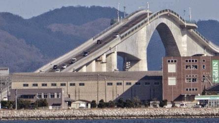 pont-ohashi-japon-1