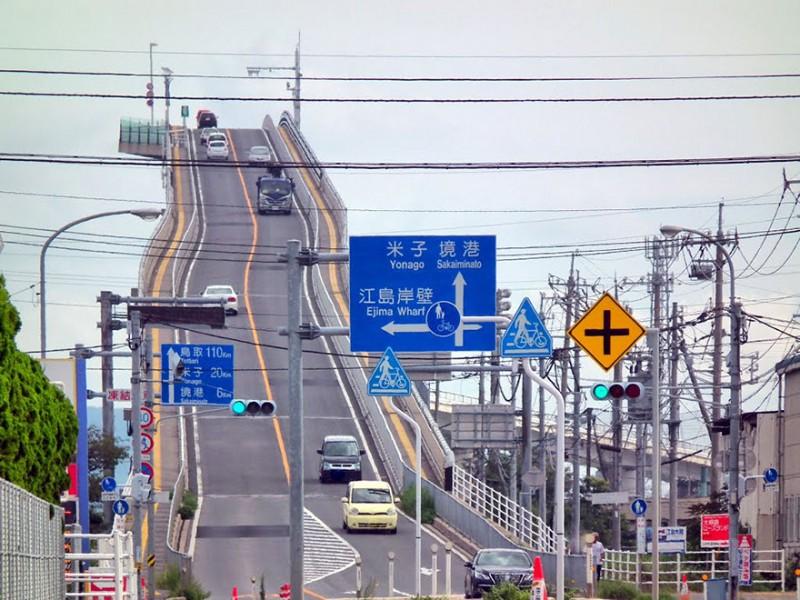 pont-ohashi-japon-2