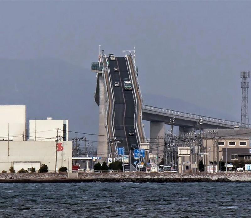 pont-ohashi-japon-3