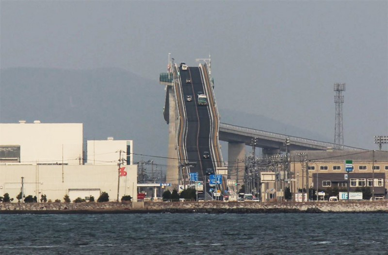 pont-ohashi-japon-6