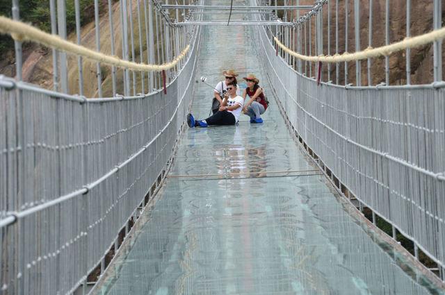 pont-verre-chine-4