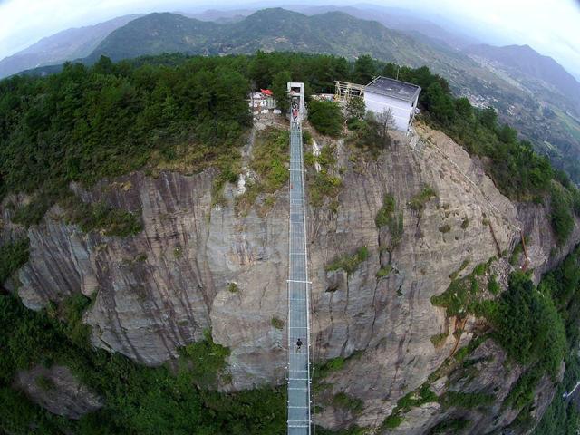 pont-verre-chine-6