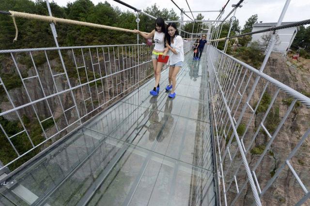 pont-verre-chine-8