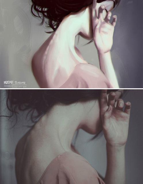 portrait-numerise-julio-cesar-3