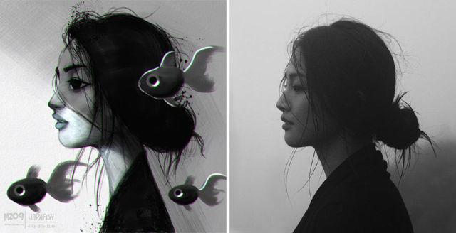 portrait-numerise-julio-cesar-9