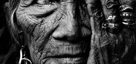 TOP 10 des meilleurs photographes portraitistes du monde 11
