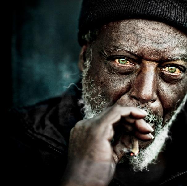 Extrêmement TOP 10 des meilleurs photographes portraitistes du monde UE88