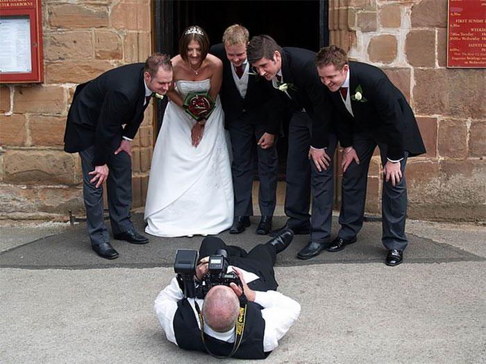 position-photographe-15