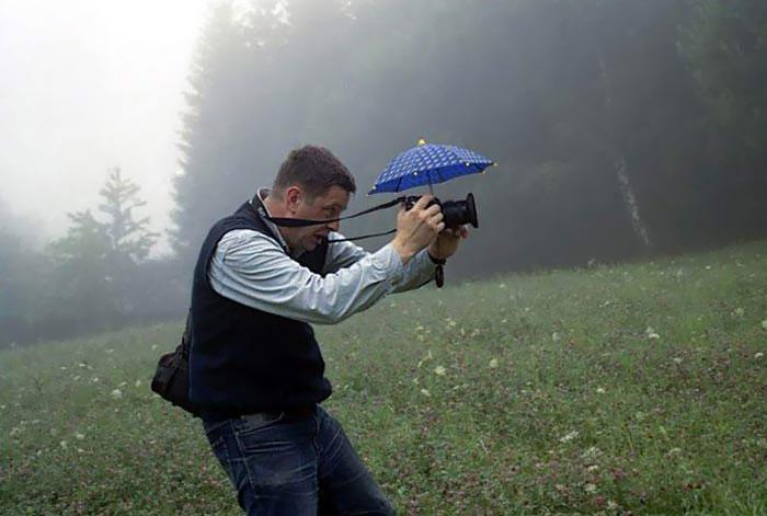 position-photographe-27