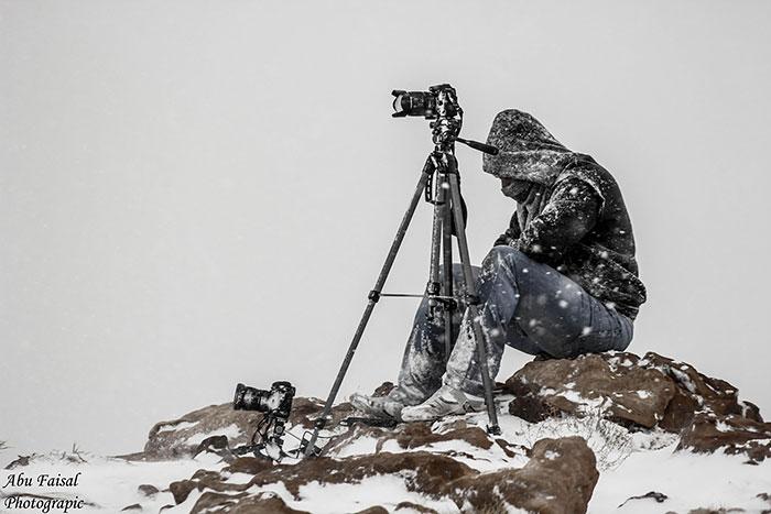 position-photographe-4