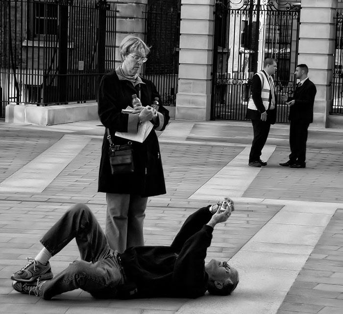 position-photographe-6