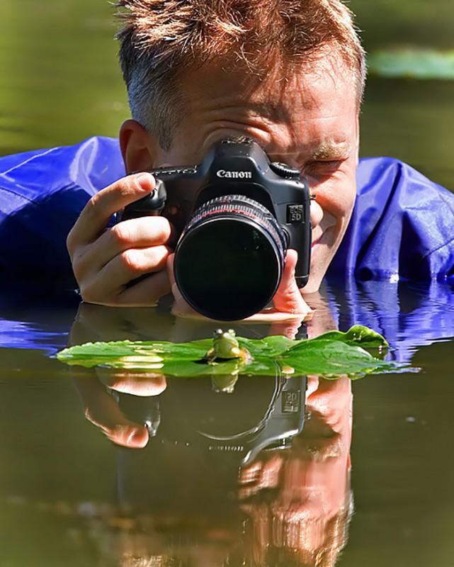 position-photographe-9