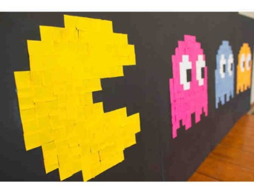 post-it déco3