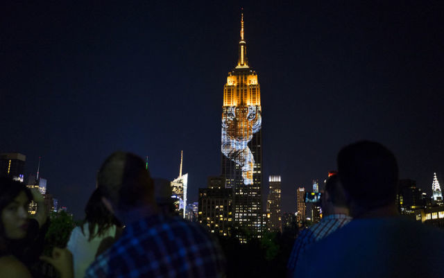 projection-empire-state-espece-animale-5
