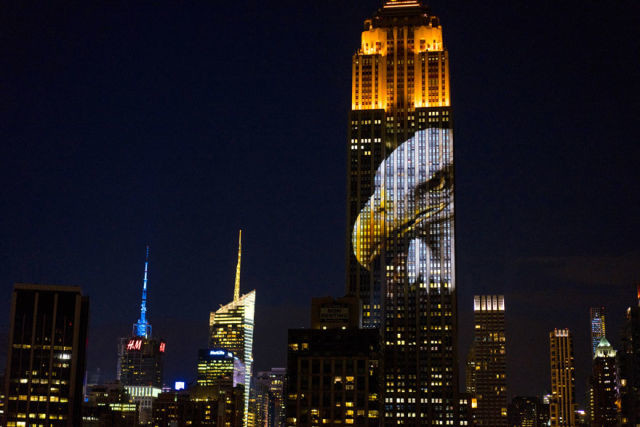 projection-empire-state-espece-animale-7