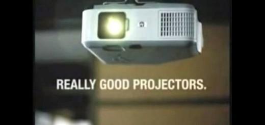 Enfin une bonne résolution ( HD )