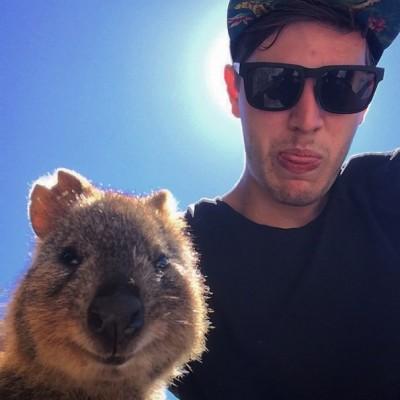 quokka-selfie-chakipet3