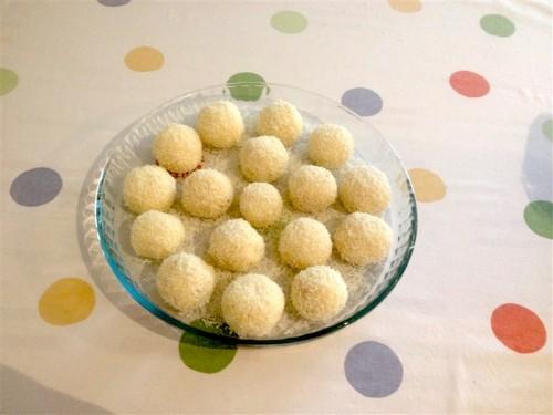 recette-boules-coco-10