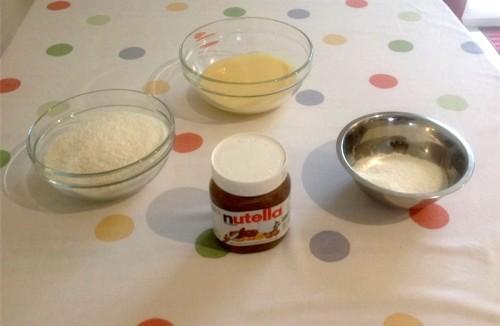recette-boules-coco-2