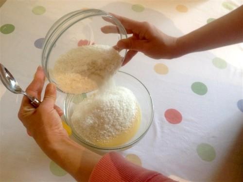 recette-boules-coco-5