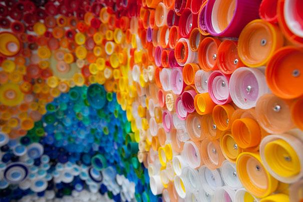 recyclage-bouteilles-plastique-chakipet-11
