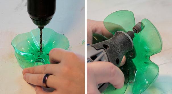 recyclage-bouteilles-plastique-chakipet-16