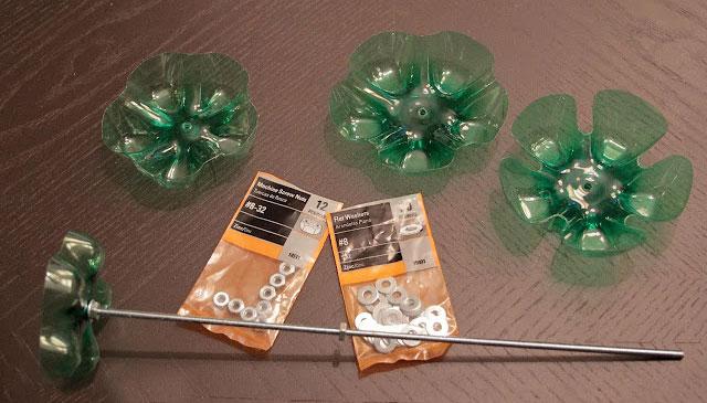 recyclage-bouteilles-plastique-chakipet-17
