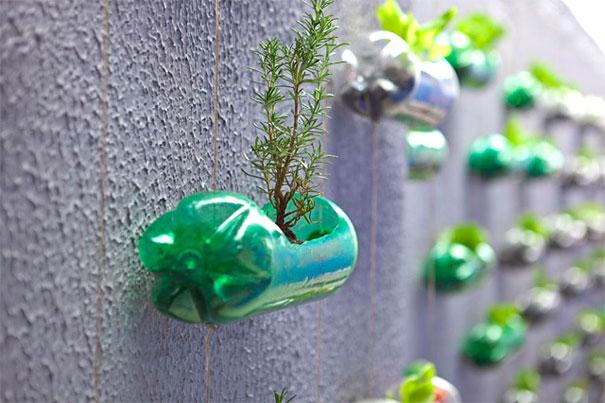 recyclage-bouteilles-plastique-chakipet-2