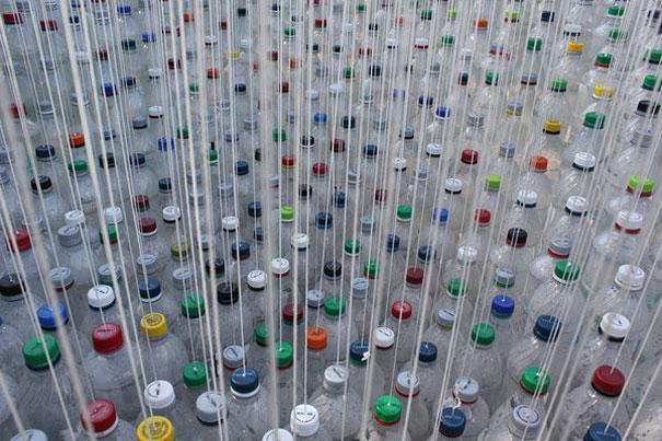 recyclage-bouteilles-plastique-chakipet-22